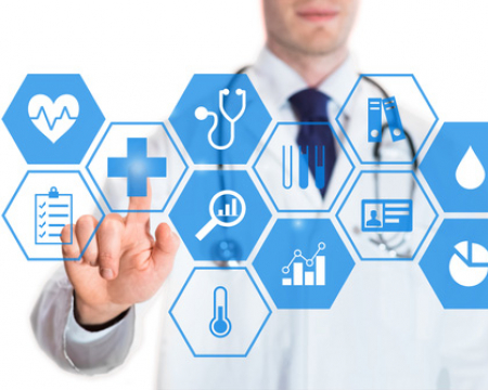 Politique d'amélioration de la santé du personnel