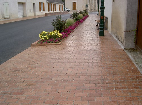 MAUREGARD - 2004