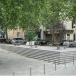 Montlucon_2012_10