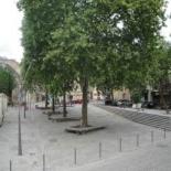 Montlucon_2012_5