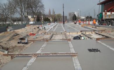 Tramway Du Havre image 4