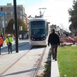 Tram_le_Havre_1