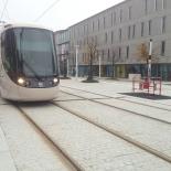 Tram_le_Havre_12