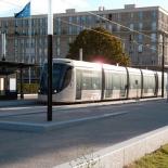 Tram_le_Havre_2