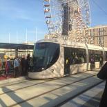 Tram_le_Havre_11