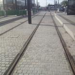 Tram_le_Havre_4