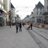 Tram_de_TOURS_-_2012-2013_17