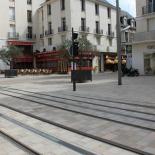Tram_de_Tours_-_06-2013_32