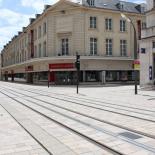 Tram_de_Tours_-_06-2013_4