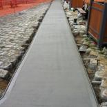 beton_balaye_1