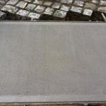 beton_balaye_2