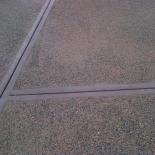 beton_colore_agregat_de_porphyre_vert__listel_bet