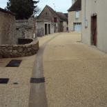 beton_desactive_-_Montlucon_2012