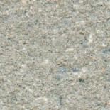 beton_sable_1