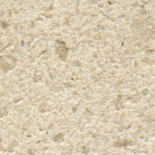 beton_sable_2