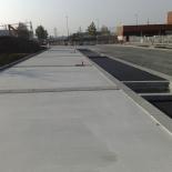 beton_sous_asphalte_-_CHEVILLY_2008