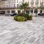 Dalles_Granit_-_Montlucon_-_2012