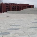Dalles_beton_-_ROUEN_Parc_des_sports_-_2012