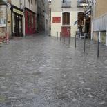 Pavesgranit_-_petit_opus__granit_-_voirie_vieille