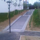 escalier_36