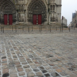 MEAUX_Cathedrale_-_2013_2