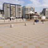 Paves_beton_-_LE_TOUQUET_2013