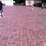 paves_beton_-_EURODISNEY_-_2011